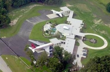 JET COST  Private Jet Charter Purchase And Maintenance Cost